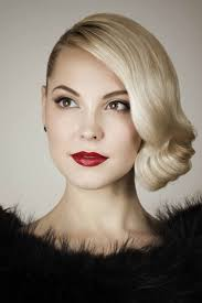 27 best gatsby images on pinterest make up hairstyles and hair