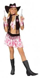 Scary Girls Halloween Costume Columbian Scary Trend Women U0027s Halloween Costumes