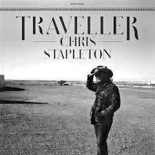 On A Night Like This Lyrics Dave Barnes Chris Stapleton U2013 Tennessee Whiskey Lyrics Genius Lyrics