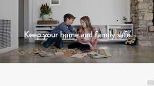 options home design center 720p youtube
