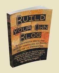 Build Blog by Build Your Own Seo Friendly Blog Angel Art Angels Art Angel