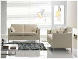 canape lit confort luxe canape lit confort luxe 67565 canape idées