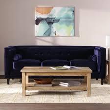 ms chesterfield sofa review roberta chesterfield sofa reviews joss main