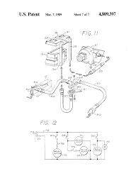 Doctor Rug Patent Us4809397 Rug And Carpet Cleaner Google Patents