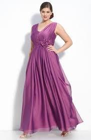 Best 25 Purple Plus Size Dresses Ideas On Pinterest Plus Size