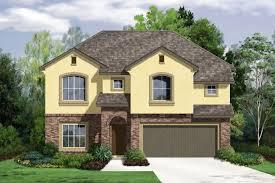 garbett homes floor plans uncategorized garbett homes floor plans in best garbett homes