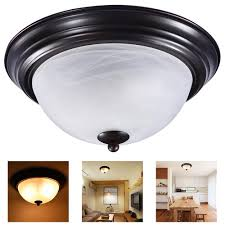 Flush Mount Lighting Fixtures Frosted Flush Mount Globe Ceiling Light Fixture Size Opt Thelashop