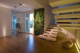 giardini interni casa 7 meravigliosi benefici giardino verticale interno
