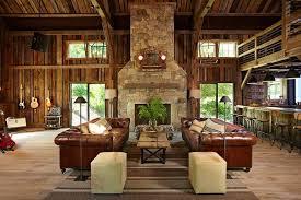 barn interiors barn interior design vitlt com