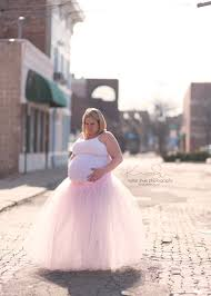 Maternity Pictures Kateri Shue Photography Metro Detroit Motherhood Family