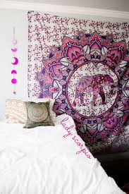 Bedroom Tapestry Wall Hangings 126 Best Mandala Wall Tapestry Images On Pinterest Mandalas