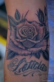 pin by kali on tattoos pinterest name tattoos rose tattoos