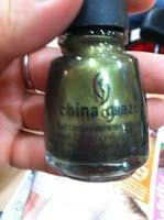 today nail spa prices photos u0026 reviews mchenry il
