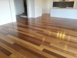 Laminate Flooring Bamboo Bamboo Flooring Frankston Mornington Peninsula South East