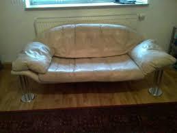 sofa zu verkaufen sofa zu verkaufen in hessen wetzlar ebay kleinanzeigen