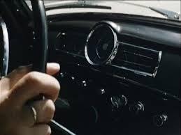 mercedes windshield wiper car ride travel spain hd stock 355 448 442