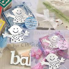 baby shower supplies wholesale 1844