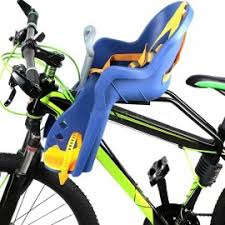 siege bebe avant velo sièges de vélo amaco regalos s l