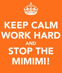 Make Keep Calm Memes - make meme with keep calm and work clipart