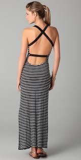 194 best backless images on pinterest asos dress backless