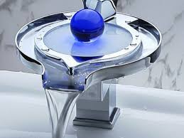 sink u0026 faucet beautiful high end kitchen faucets brands in