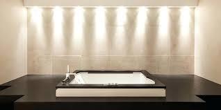 Bathroom Light Fixtures Ikea Bathroom Light Fixtures U2013 Justbeingmyself Me