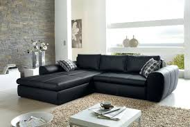 canape angle noir convertible articles with canape d angle cuir noir ikea tag canape d angle