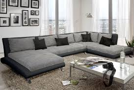 canape angle design italien grand canapé d angle design italien canapé idées de décoration