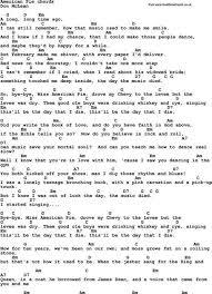 ukulele tutorial get lucky 340 best uke images on pinterest music ukulele chords and music