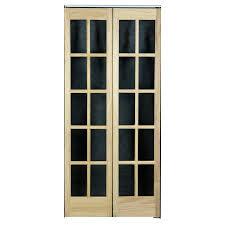 Security Bar For Sliding Glass Door Gallery Doors Design Ideas