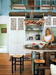 Rustic Cottage Kitchens - 90 best home design kitchen images on pinterest home french