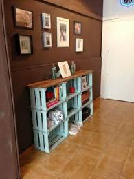 Crate Bookcase 10 So Cool Diy Bookshelf Ideas Crate Bookshelf Crates And Tutorials