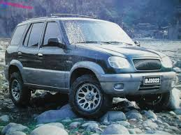 china car history the beijing jeep bj2022 heroic is a jeep