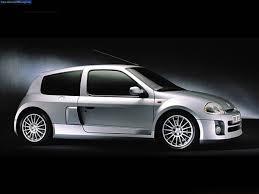 renault megane sport 2006 renault clio v6 renault sport cars pictures u0026 wallpapers