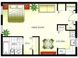 1 bedroom apartment square footage 500 sq ft studio apartment ideas 1 bedroom apartment download square