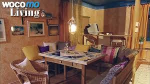 Wohnzimmer Orientalisch Einrichten Orientalisches Wohnzimmer Einrichten Tapetenwechsel Br