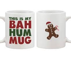 especial zoom get done ceramic mug ny coffee mugs