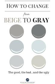 interior u0026 decor greige paint color perfect taupe behr greige