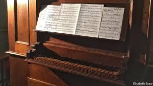 italian pipe organs europe u0027s oldest are making a return