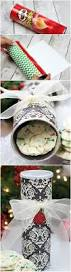 Best Homemade Christmas Gifts by Best 25 Diy Christmas Gifts Ideas Only On Pinterest Diy