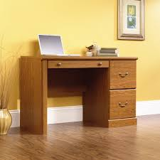 O Sullivan Computer Desk With Hutch by Minimalist Computers Desk With Best Multiplex Material Laminated