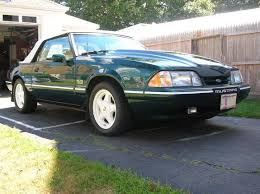 7 up edition mustang 97f350psd 1990 ford mustang specs photos modification info at