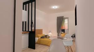 location chambre courte dur studio à talence forum location courte durée la conciergerie de