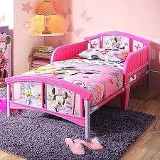 frozen sheets toddler bed luxury toddler bed set toddler bed set