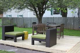 Patio Furniture Target Clearance target outdoor patio furniture clearance home design ideas