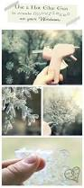 33 best kerst images on pinterest christmas ideas christmas