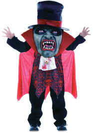 vampire mad hatter child costume escapade uk