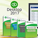 Quickbooks Help Desk Number by Quickbooks Support Number 1800 474 0179 Intuit Qb Help Phone