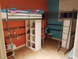 ikea svärta loft bed improvements for the 21st century ikea