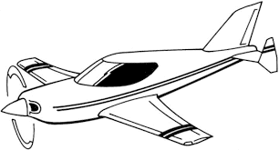 kidscolouringpages orgprint u0026 download coloring pages airplanes